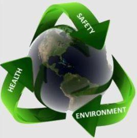 dasar pengelolaan lingkungan, dasar pengelolaan lingkungan terpadu, training dasar pengelolaan lingkungan terpadu, pengelolaan lingkungan terpadu
