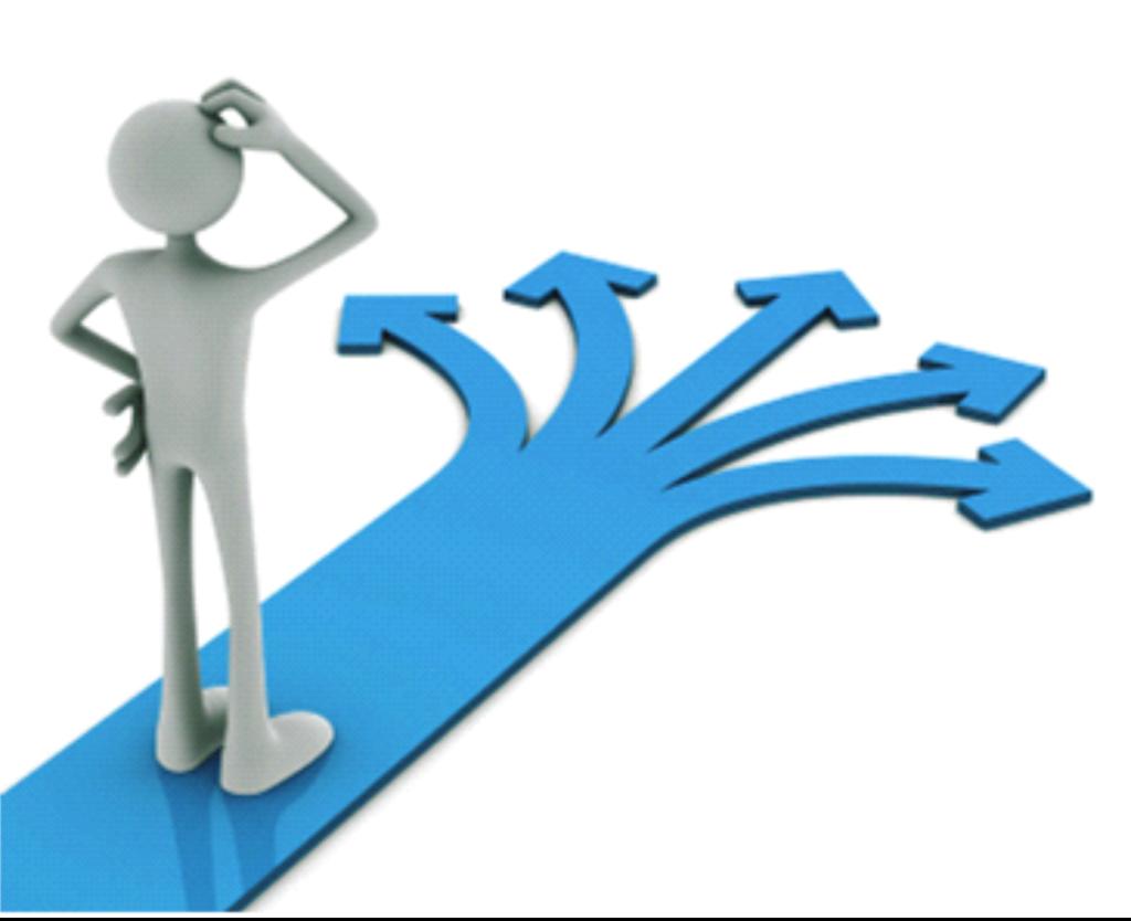 Manajemen Karir dan Penjenjangan Karyawan
