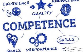 Manajemen SDM Berbasis Kompetensi