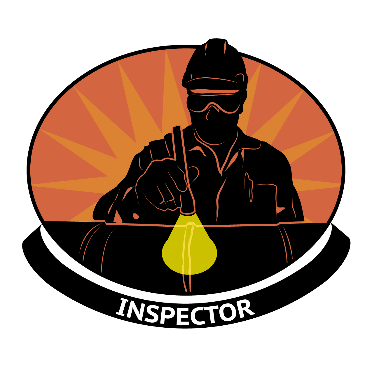 how to become a safety inspector