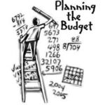 Effective Budgeting & Cost Control