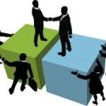 Training Job Analysist & Evaluation