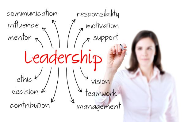anderson leadership management contribution to success The principles of educational leadership and management london: sage publishers school leaders' influences on student learning: success of the instructional.