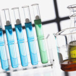 LUBE OIL ANALYSIS AND TRIBOLOGY