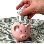 Effective Public Relation For Product Banking and Savings