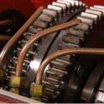 Machine Lubrication Operation and Maintenance