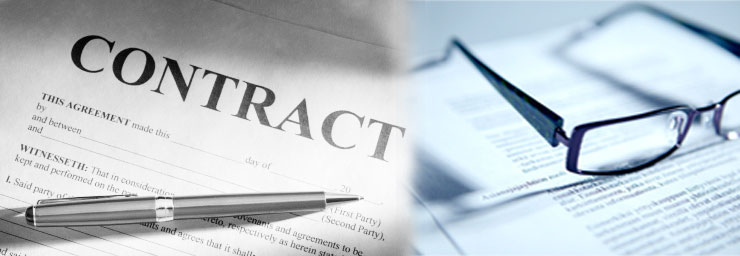 contract_management_banner