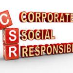 CSR Project Management Implementasi & Pengelolaan Secara Efektif