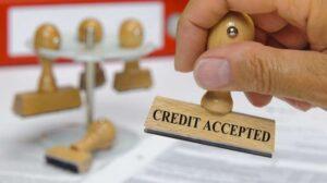 Analisa dan Pengelolaan Kredit Bermasalah