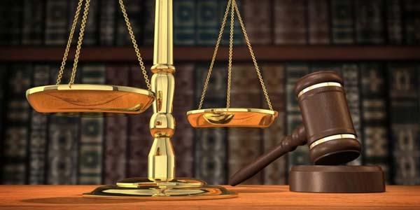 Aspek Hukum Penyelesaian Kredit Bermasalah