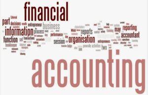 Akuntansi Dasar dan Menengah