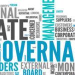 Advance Good Corporate Governance