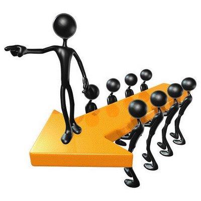 Organization Developtment
