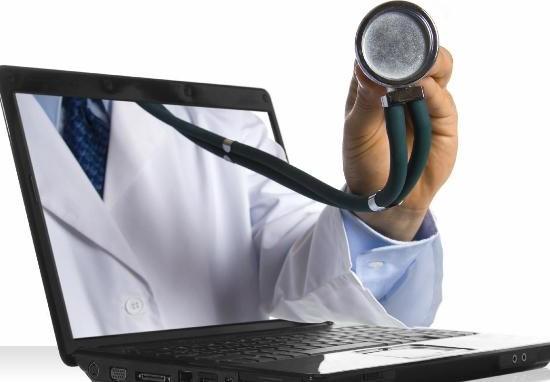 Sistem Pengendalian Internal Rumah Sakit