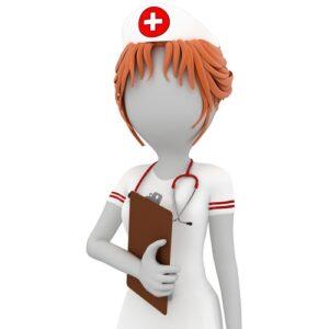 Pelatihan K3 Rumah Sakit