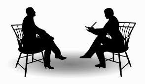 Coaching & Counseling Skill