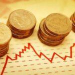Aspek Hukum Pasar Modal