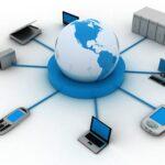 Sistem Informasi Manajemen Keuangan