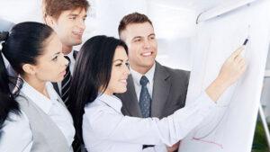 General Affairs Management Development Program