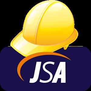 Jobs Safety Analysist
