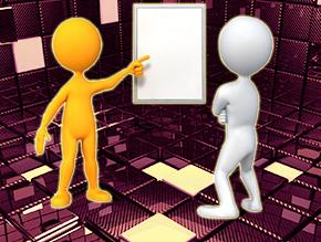 Standard Operation Procedure Marketting