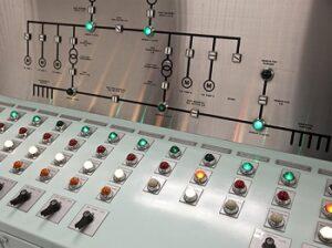 Instrumentation Process Control