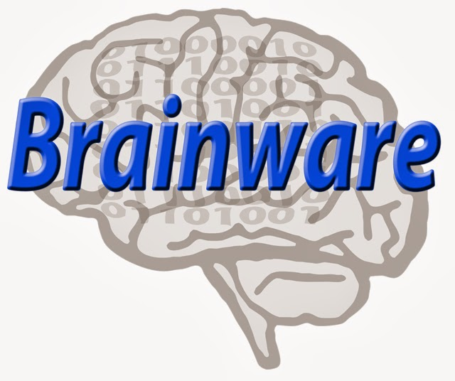 Brainware Management