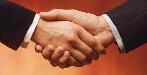 Negotiation Skills for Purchasing