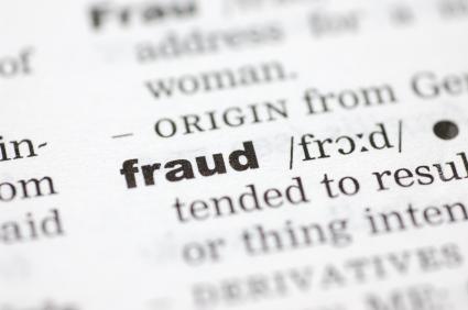 Teknik Investigasi Fraud Berbasis NLP