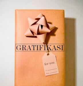 Resiko Gratifikasi
