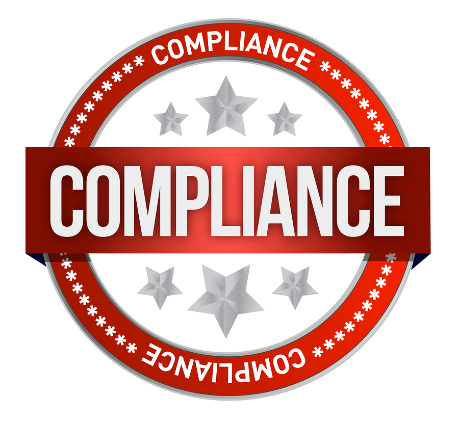 Compliance officer - Qualifications for compliance officer ...