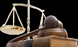 Aspek Hukum Perbankan & Asuransi di Indonesia