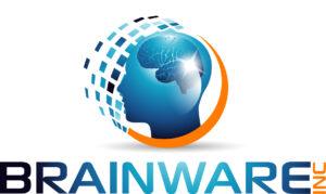 Brainware Management