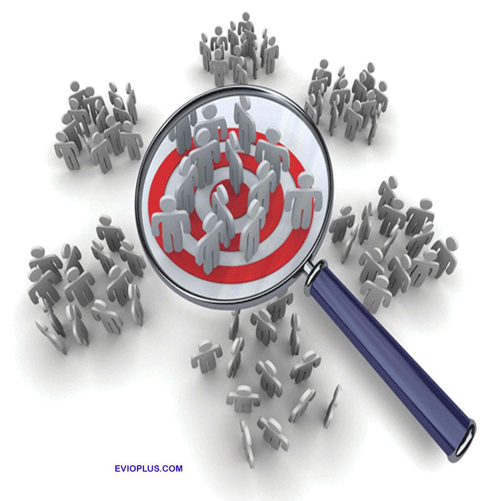 COMPREHENSIVE STRATEGIC MANPOWER PLANNING (CSMP) & WORKLOAD ANALYSIS