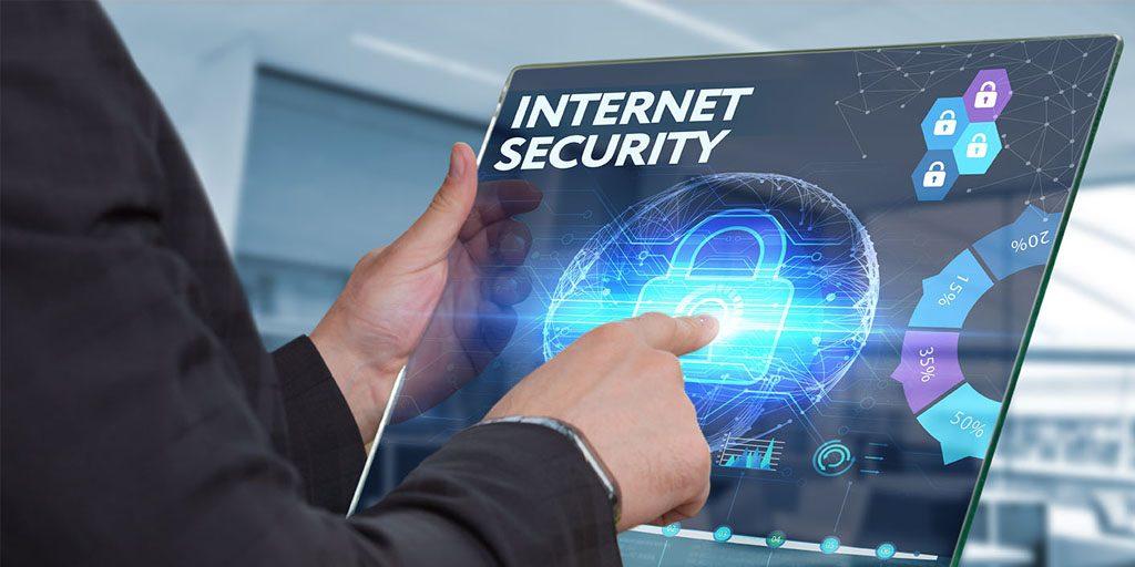 SERTIFIKASI PROFESI NETWORK SECURITY SKEMA NETWORK SECURITY MANAGER