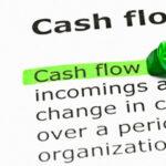 EFFECTIVE CASHFLOW MANAGEMENT & BUDGETING
