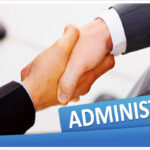 Contract Administration & Negotiation