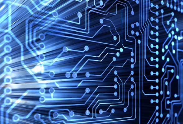 Electrical Power Analysist Using ETAP