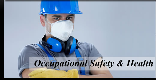 HSE, Occupational healt safety and environment, training occupational healt safety and environment, healt safety and environment, environmental occupational health and safety, training occupation healt safety and environment di jogja, bandung