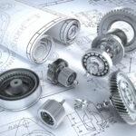 Building Construction Management