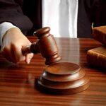 Aspek Hukum Kepailitan