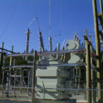 Electrical Power System Analysis Protection