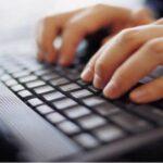 Pemanfaatan Teknologi Informasi Dalam Dunia Perbankan