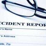 Accident Incident Investigation