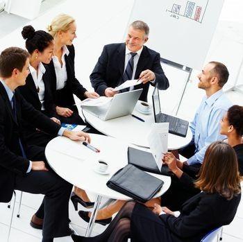 Pelatihan Interpersonal Communication Skills, communication Skills for manager, interpersonal Communication, building interpersonal communication skills, training interpersonal communication skills, Communication and Interpersonal Skills For Manager