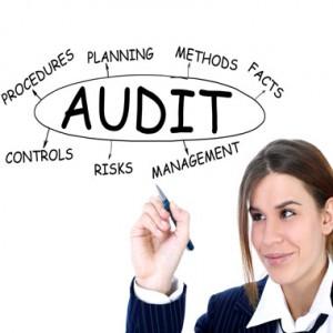 ISO 9000: 2000, training Quality management System internal Auditor, qms management training, internal audit of quality management system training, internal QMS auditor training, pelatihan QMS internal auditor, QMS IQA - Integrated System Internal Auditir training, QMS Training