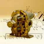 Pelatihan Mechanical Design Reliability