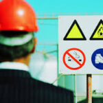 Occupational Healt Safety And Environment