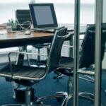 Modern Office Management
