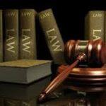 Aspek Hukum Dan Pemahaman UUPT